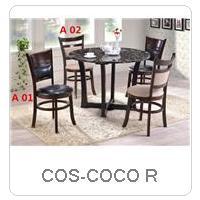 COS-COCO R